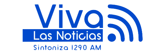 Viva Las Noticias